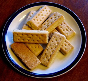 shortbread_fingers.jpg